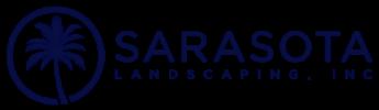 Sarasota Landscaping Inc.